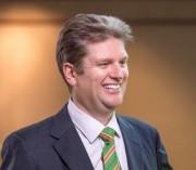 UPS bổ nhiệm Chủ tịch tại những thị trường phát triển và mới nổi