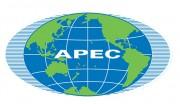 Ý nghĩa của mục tiêu Bô-go đối với sự phát triển của Diễn đàn hợp tác kinh tế châu Á - Thái Bình Dương