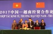 Sản phẩm của Vinamilk: Cơ hội chinh phục thị trường Trung Quốc