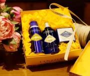 """Những món quà """"thay lời yêu thương"""" dành tặng Mẹ"""