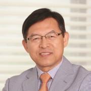 Samsung bổ nhiệm Tổng Giám đốc mới tại Việt Nam