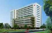 VINAMED nhận Chứng nhận chấp thuận chủ trương đầu tư Khu dịch vụ y tế chất lượng cao