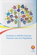 ASEAN ra mắt Sổ tay về Luật và quy định bảo vệ người tiêu dùng