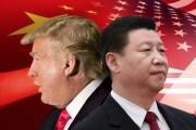 Cuộc chiến thương mại giữa Hoa Kỳ và Trung Quốc: Bất phân thắng-bại
