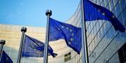 EU chuẩn bị đàm phán Hiệp định Thương mại với Australia và New Zealand