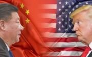 """Hoa Kỳ và Trung Quốc: Mâu thuẫn về vấn đề """"chuyển giao công nghệ"""" tại WTO"""
