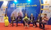 Doanh nghiệp Việt củng cố chiến lược thương mại điện tử