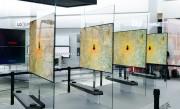 LG đưa toàn bộ dòng TV cao cấp 2017 đến Việt Nam
