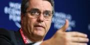 WTO đánh giá độc lập tác động của hỗ trợ kỹ thuật đối với các nước đang phát triển