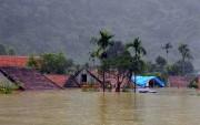 Việt Nam và Quỹ Khí hậu xanh: Hợp tác ứng phó bền vững với biến đổi khí hậu
