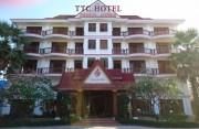Thương hiệu TTC Hotel: Đẩy mạnh hoạt động ra thị trường ngoài nước