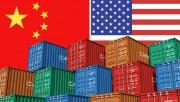 """Tác động của """"cuộc chiến thương mại"""" giữa Hoa Kỳ và Trung Quốc đối với ASEAN"""