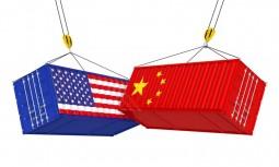 Trung Quốc - Hoa Kỳ: Gia tăng khả năng leo thang chiến tranh thương mại