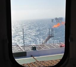 Quý I: Xuất nhập khẩu xăng- dầu- khí Việt Nam nhiều biến động