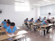 Đào tạo kỹ sư công nghệ thông tin đi Nhật Bản: Xu hướng mới