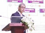 Công ty Dược phẩm Sanofi tổ chức hội thảo khoa học