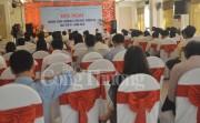 Ngành Công Thương 6 tỉnh khu vực Bắc Trung bộ: Liên kết tạo sức mạnh