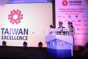 Khởi động Taiwan Excellence năm thứ 7 tại Việt Nam