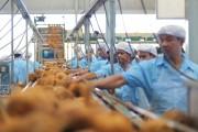 Ra mắt sản phẩm nước dừa đóng hộp COCOXIM