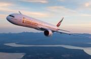 Bay phong cách Thương gia cùng Emirates với ưu đãi mới