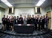 ERA Real Estate chính thức có mặt tại thị trường Việt Nam