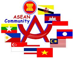 Diễn đàn Kết nối ASEAN lần thứ 8