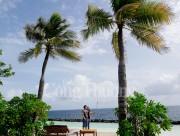 Cơ hội du ngoạn Maldives