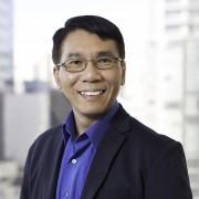 Tổng giám đốc Công nghệ của Uber tư vấn cho các startup Việt Nam
