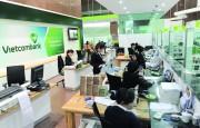Vietcombank tham gia SWIFT GPI