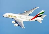 den dubai voi nhung uu dai hap dan tu emirates