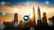 Nhân tố thành công cho doanh nghiệp thời đại IoT