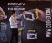 Cognex hy vọng thúc đẩy công nghệ thị giác máy tại Việt Nam