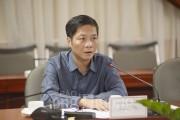 Bộ Công Thương sẽ hỗ trợ tối đa cho Đăk Nông và Sóc Trăng