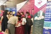 Doanh nghiệp Việt Nam tận dụng tiếp thị trực tuyến để cạnh tranh
