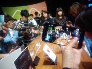 ASUS chính thức ra mắt loạt di động ZenFone 4 series