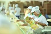 Pan Food chào mua thành công cổ phiếu Bibica