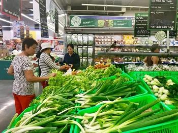 mm mega market tung khuyen mai khung dip 29