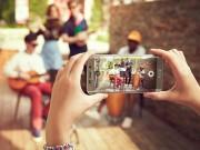 Galaxy S6 edge+ tới Việt Nam
