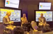Công nghệ giúp Renault Sport F1 đột phá