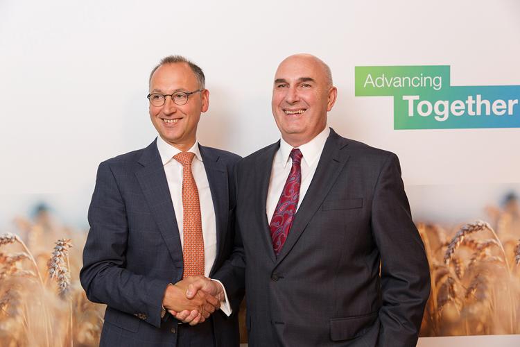 Bayer và Monsanto: Chung tay xây dựng tập đoàn nông nghiệp hàng đầu thế giới
