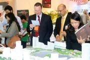 Vận hành AEC, cơ hội cho nhà đầu tư nước ngoài tại ASEAN
