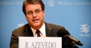 Tổng Giám đốc WTO Roberto Azevêdo và những trọng tâm sau MC 11