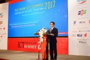 """""""Việt Nam – Chuyển đổi số trong CMCN lần thứ tư"""""""