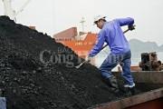 Đưa mức tồn kho than dưới 6 triệu tấn trong năm 2018