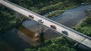 Ford Việt Nam: Kết quả kinh doanh tháng 8 kỷ lục