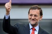 Con đường phục hồi kinh tế của các nước Eurozone già cỗi