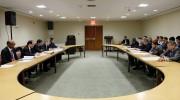 ASEAN và Liên Hiệp quốc: Tăng cường hợp tác giữa các Ban Thư ký