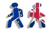Doanh nghiệp kêu gọi Hiệp định thương mại tự do về dịch vụ tài chính giữa Anh và EU sau Brexit