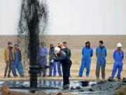OPEC đạt được thỏa thuận về cung ứng dầu mỏ đến tháng 3 năm 2018