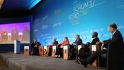 Điều chỉnh và hành động vì hệ thống thương mại toàn cầu toàn diện hơn